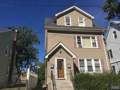 1618 Bayview Ave Hillside, NJ MLS# 1536796
