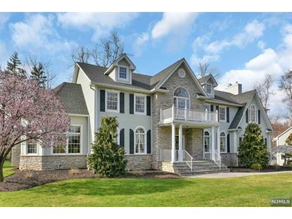 631 Mountain Ave Wyckoff, NJ MLS# 1536893