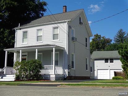 Real Estate for Sale, ListingId: 35359584, Ramsey,NJ07446