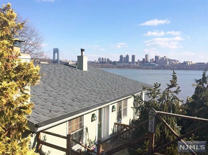 Real Estate for Sale, ListingId: 35392200, Edgewater,NJ07020