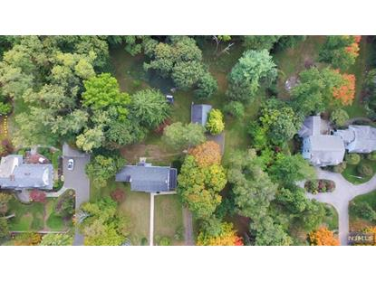 30 Anderson Ave Demarest, NJ MLS# 1537221