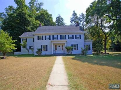 30 Anderson Ave Demarest, NJ MLS# 1537230