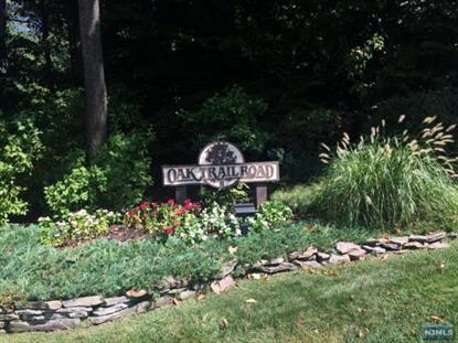 Address not provided Englewood, NJ MLS# 1537379