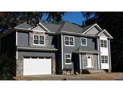 744 Ridgewood Rd Oradell, NJ MLS# 1537529