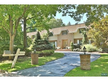 85 Dyer Ct Norwood, NJ MLS# 1537698
