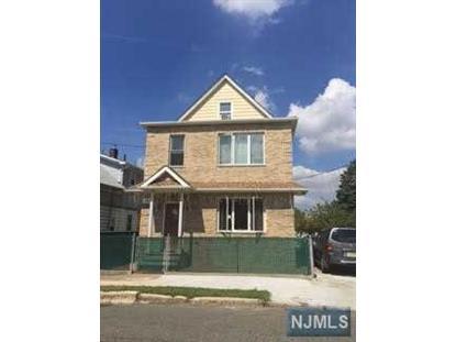 Address not provided Garfield, NJ MLS# 1537929