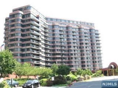 100 Winston Dr Cliffside Park, NJ MLS# 1537988