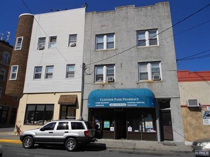 Address not provided Cliffside Park, NJ MLS# 1538204