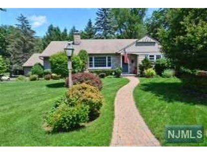 Real Estate for Sale, ListingId: 35514147, Ramsey,NJ07446
