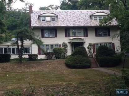 215 Wyoming Ave Maplewood, NJ MLS# 1538460