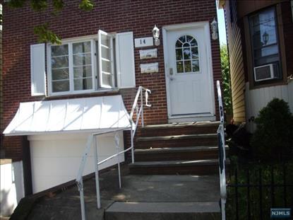 14 Commerce St Garfield, NJ MLS# 1538604