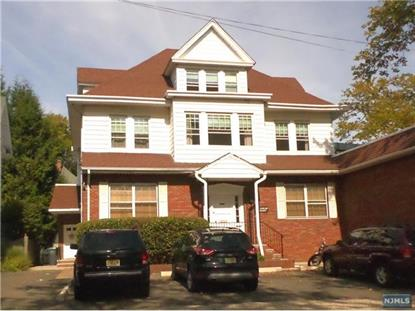 4 W Newell Ave Rutherford, NJ 07070 MLS# 1538630