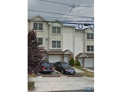6 Bond St Passaic, NJ MLS# 1538750
