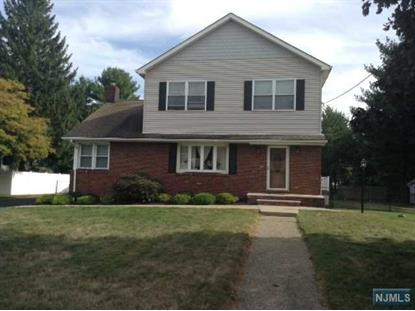 186 Hollywood Ave Fairfield, NJ MLS# 1538997