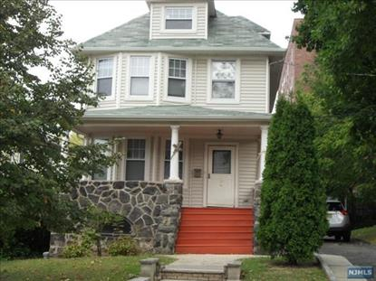 54 Preston St, Ridgefield Park, NJ 07660