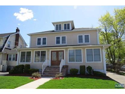 8 Hanford Pl Caldwell, NJ MLS# 1539273
