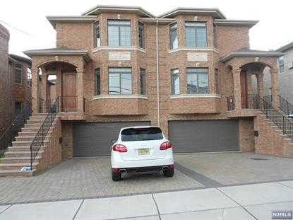 25A W Edsall Ave Palisades Park, NJ MLS# 1539684