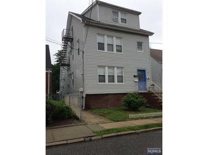 21 Albert St North Arlington, NJ MLS# 1540085