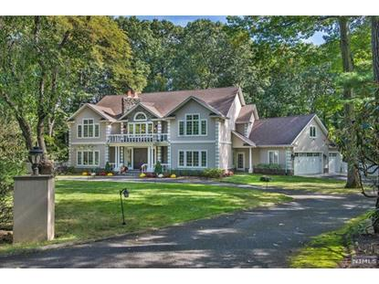 337 W Shore Dr Wyckoff, NJ MLS# 1540155