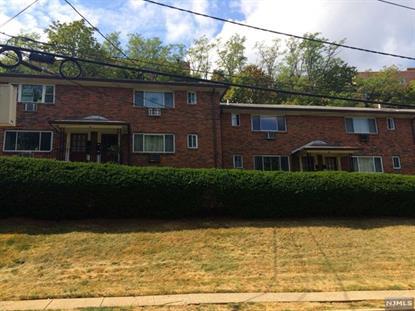 37 Espy Rd Caldwell, NJ MLS# 1540294