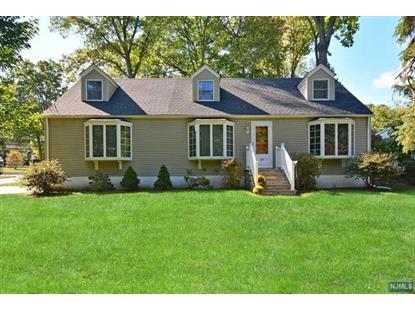 Real Estate for Sale, ListingId: 35753827, Ramsey,NJ07446