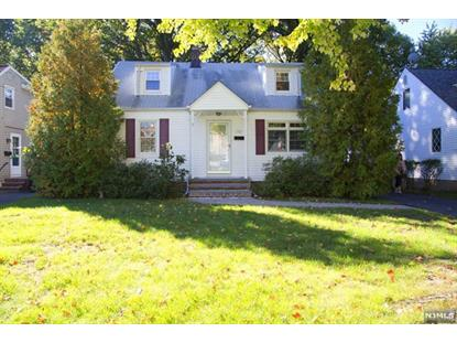 72 Sherman Ave Hawthorne, NJ MLS# 1540627