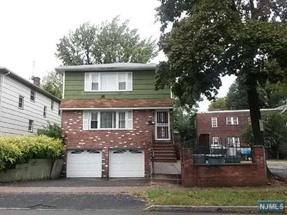 9 Lawton St East Orange, NJ MLS# 1540794