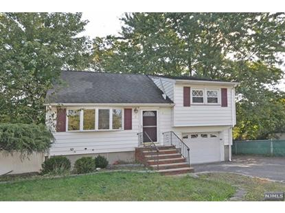 6 Evergreen Ave Haskell, NJ MLS# 1540971