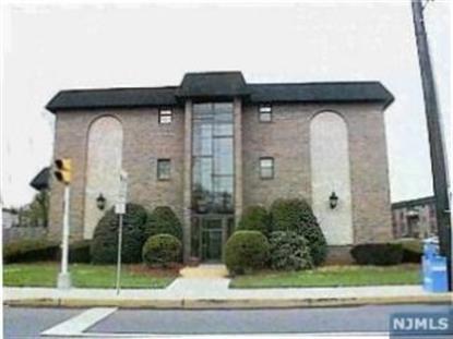 205 Bergen Tpke, Ridgefield Park, NJ 07660