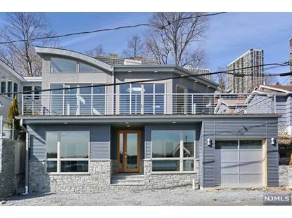 Real Estate for Sale, ListingId: 35816352, Edgewater,NJ07020
