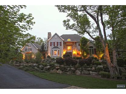9 Pennbrook Ct Montville Township, NJ MLS# 1541269