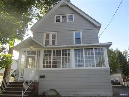 134 Feronia Way Rutherford, NJ 07070 MLS# 1541283