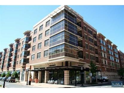 22 Ave At Port Imperial West New York, NJ MLS# 1541389