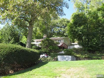 80 Watchung Dr Hawthorne, NJ MLS# 1541580