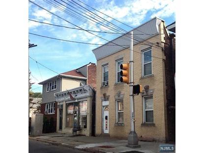 204-206 Midland Ave Garfield, NJ MLS# 1542129