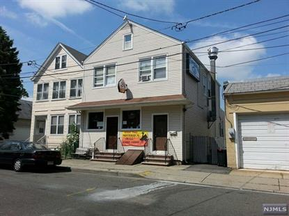 Address not provided Garfield, NJ MLS# 1542387