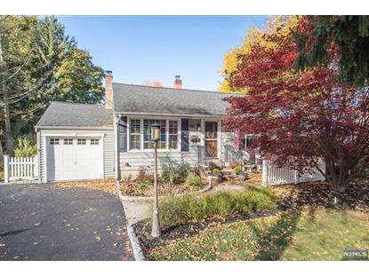 Real Estate for Sale, ListingId: 35993811, Ramsey,NJ07446