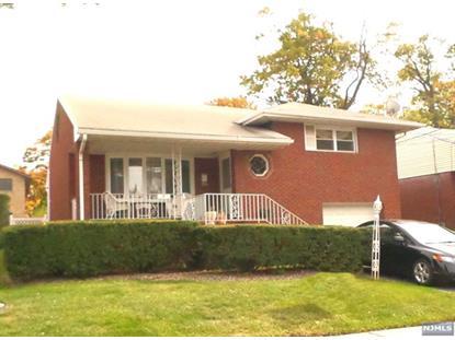 Real Estate for Sale, ListingId: 35993817, Ft Lee,NJ07024