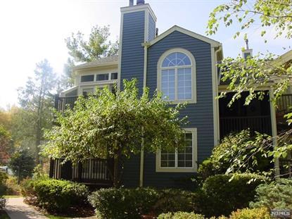 Real Estate for Sale, ListingId: 35993809, Ramsey,NJ07446
