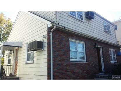 196-198 23rd Ave Paterson, NJ MLS# 1542970