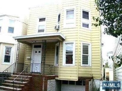 398 Cliff St Fairview, NJ MLS# 1542994