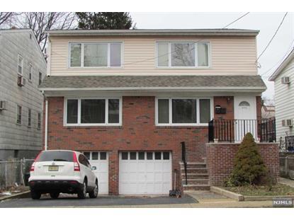 523 Edison St, Ridgefield, NJ 07657