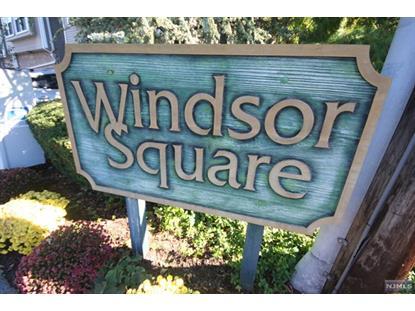 564 Windsor Dr, Palisades Park, NJ 07650