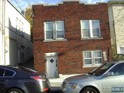 Address not provided Garfield, NJ MLS# 1543767