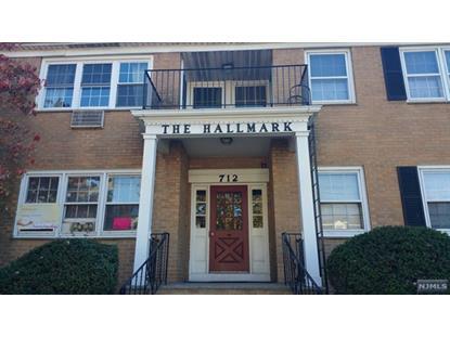 712 Cedar Ln Teaneck, NJ MLS# 1543966