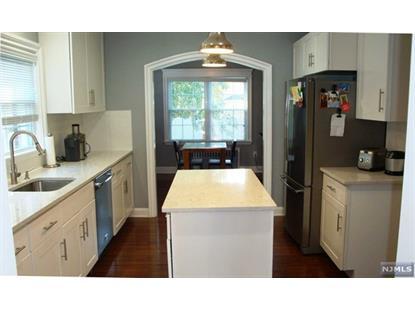 Real Estate for Sale, ListingId: 36111438, Englewood,NJ07631