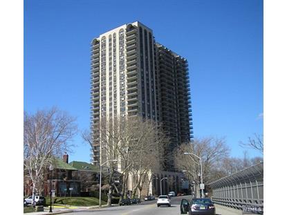 7855 Boulevard E, North Bergen, NJ 07047