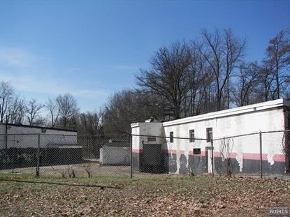 1 Washington Ave Hawthorne, NJ MLS# 1544228