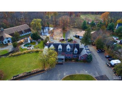 88 Passaic Valley Rd Montville Township, NJ MLS# 1544258