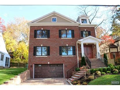 1339 Somerset Rd Teaneck, NJ MLS# 1544349
